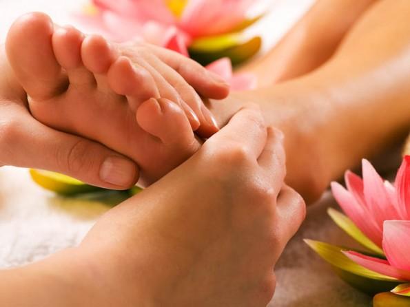 massages-pieds