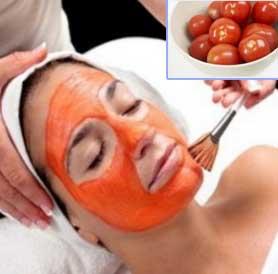 masque_tomate
